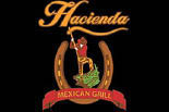 Mexican, food, restaurant, valleydale, irondale, eastwood, birmingham, alabama, coupons, hacienda