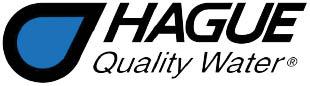 Hague Logo
