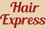 HAIR EXPRESS STATEN ISLAND coupons