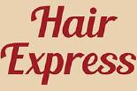 HAIR EXPRESS STATEN ISLAND coupons