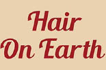 HAIR ON EARTH - AMBOY RD. STATEN ISLAND coupons