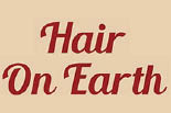 HAIR ON EARTH - HYLAN BLVD STATEN ISLAND coupons