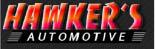 Hawker's Automotive in Fort Collins, Colorado