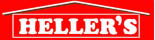 hellers,stucco,remediation,repairs,replace,install,windows,siding,new,stucco