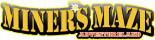 Visit Miner's Maze Adventureland Website