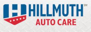Hillmuth Certified Automotive columbia, ellicott city, catonsville, elkridge, md