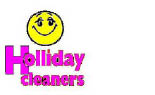 Holliday Cleaners Dry Cleaning and Laundry Service Coupons in Fort Lauderdale FL