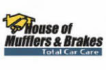 House Of Mufflers & Brakes Omaha, NE