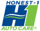 Honest 1 Auto Care Columbus, Ohio.