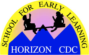 Horizon Child Development coupons