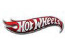 Hot Wheels Car Maker logo