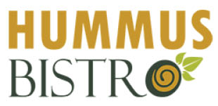 $10 Off $40+ at Hummus Bistro