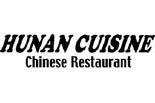 10% OFF Delivery or Take Out at Hunan Cuisine Chinese & Korean Restaurant on Highway 280 in Birmingham, AL