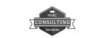 Hvac Consulting Services coupons