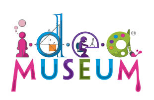 $2 OFF WEATHER OR NOT:ART WITH ATMOSPHERE @ I.D.E.A. Museum! Enjoy art and hands-on activities that engage your child's brain Thru January 19, 2020 COUPON CODE: VALPAK1119