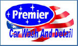 When your looking for a car wash coupon in Elk Grove the only place to go is Premier Car Wash