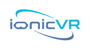 10% Off at IonicVR Virtual Reality Playground For All Ages