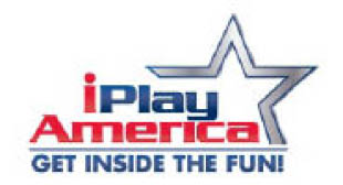 Iplay America coupons
