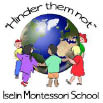 Iselin Montessori School coupons