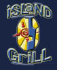 Island Grill in Fort Collins and Loveland Colorado