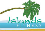 Islands Fitness, Prescott Valley, Arizona