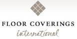 Floor Coverings International Staten Island Logo - Floors New York - Floors Staten Island