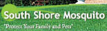 south shore mosquito logo - south shore inc. logo - south shore staten island logo