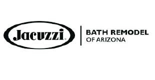 GET $1000 CASH BACK + No Money Down, No Payments, No Interest Until 2022 @ Jacuzzi Bath Remodel of Arizona! Offer Ends May 31st, 2020