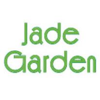 Jade Garden Hibachi Sushi Buffet Asian Buffet Rochester NY