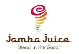 $3 Off when you sign up for Jamba Insider Rewards Sign up for rewards here today!