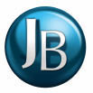 Jones Bridge Dental Care logo in Alpharetta, GA