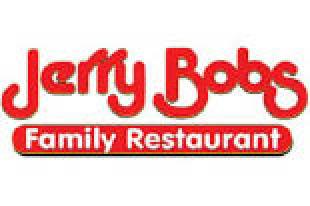 JERRY BOBS ORO VALLEY logo