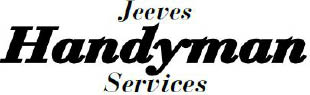 JEEVES HANDYMAN SERVICES coupons