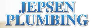 Jepsen Plumbing coupons