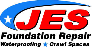 Jes - Hampton Roads coupons