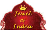 JEWEL OF INDIA coupons