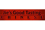Jie's Good Tasting Chinese Grandview Heights, Ohio.