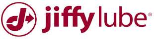10% Off Automotive Services at Jiffy Lube Springfield