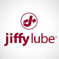 Jiffy Lube Woodbridge coupons