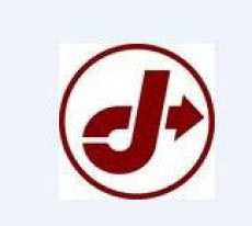 Jiffy Lube Coupons in Lancaster, CA 93534-4728 | Valpak
