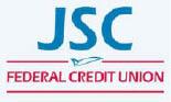 Personal Loans APR As Low As 8.75%