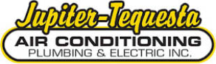Prevent AC Breakdowns With Our $79 A/C Tune-Up
