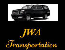 Jwa Transportation Llc coupons