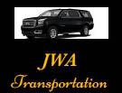 Jwa Transportation Llc coupons
