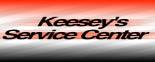 keeseys service center,keeseys coatesville,auto service coatesville pa,towing,discount auto service