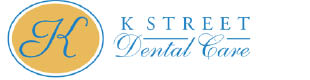 Kentlands Dental & Orthodontic Group coupons