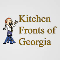 Kitchen Fronts: FREE In-Home Consultation!