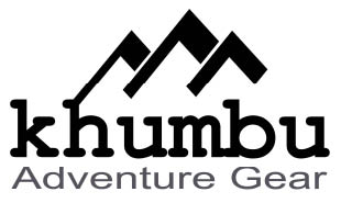 Khumbu Adventure Gear coupons