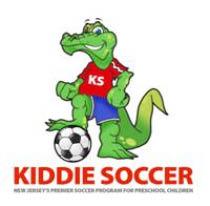 Kiddie Soccer coupons