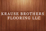 Krause Brothers Flooring LLC Bexely, Ohio.